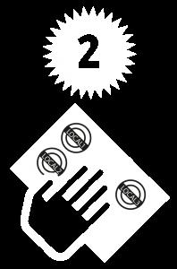 icon2def