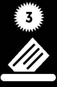 icon3def